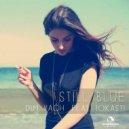 Dim Vach feat. Iokasti - Still Blue (Original Mix)