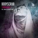 Bodyscrub - Turnabout (Original mix)