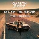 Gareth Emery feat. Gavin Beach - Eye of the Storm (D-Zed Bootleg)