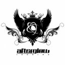 Duderstadt feat. Anita Kelsey - Smile (Duende Vocal Extended)