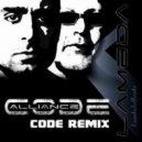 Code Alliance - The Code (Code Remix)