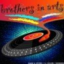 Advanced Dreams - Hear Wind (Original mix)