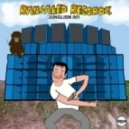 Amiga Breaks  - 35Degreez (Original mix)
