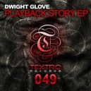 Dwight Glove - Sir Slash Alot (Original Mix)