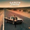 Gareth Emery feat. Gavin Beach - Eye Of The Storm (Frainbreeze Remix)