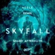 Adele - Skyfall (Shady Aftermath Remix)
