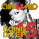 DimomiD - Going Deep (Episode 15)