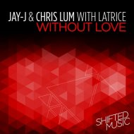 Jay-J - Without Love (Jarred Gallo Remix)