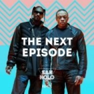 Dr. Dre - The Next Episode (San Holo Remix)