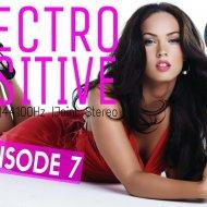 Dj Dubenkov - Electro Positive Ep. 7 ()