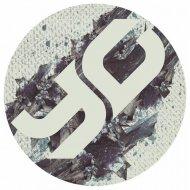 Max J, Coockies - Notoriety Changes Personality (Original Mix)
