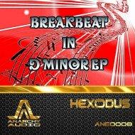 Hexodus - Obscure (Original mix)