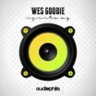 Wes Goodie  - Ignite (Original mix)