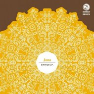 Jona - Tomorrow (Original mix)