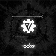Koronis - Sleeper (Original mix)