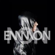 EMMON - Felix Baumgartner (Original mix)