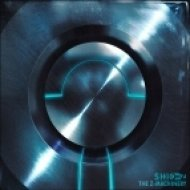 Shio-Z feat. Who Ha - Engage (Original mix)