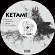 Ketami - Want Me (Original Mix)