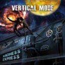 Ace Ventura, Vertical Mode - Vertical Ace (Original Mix)