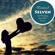 Selven - Weekend (Felix Young Remix)