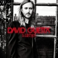 David Guetta feat. Birdy & Jaymes Young - I\'ll Keep Loving You (Album Mix)