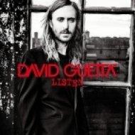 David Guetta feat. MAGIC! & Sonny Wilson - Sun Goes Down (Album Mix)
