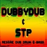 Dubbydub & Dj STP - Back 2 Africa (Original mix)