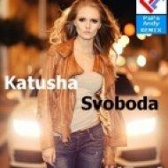Katusha Svoboda - Таю (PaPa Andy Remix) (Remix)