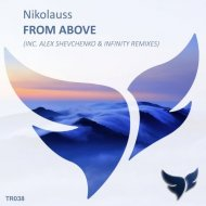 Nikolauss - From Above (Alex Shevchenko Remix)