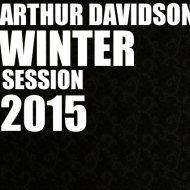 Artthur Davidson - Winter Session 2015 ()
