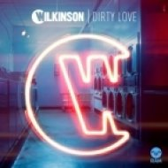 Wilkinson - Dirty Love (TC Remix)