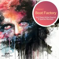 Beat Factory - Rising (Deep Active Sound Remix)