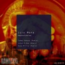 Luis Mora - Amphetamine (Tommy Oddone Remix)