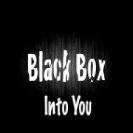 Black Box - Into You (Original mix)