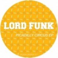 Lord Funk - Londown Town (Original mix)