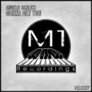 Angelo Scalici - Gonna Get You (Original Mix)