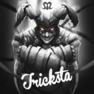 MRVLZ - Tricksta (Original Mix)