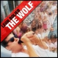 Leon Bolier - The Wolf (Original Mix)