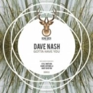 Dave Nash - Deflect (Kyle Watson Remix)