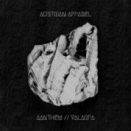 Austrian Apparel - Valarpa (Original mix)