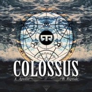 Colossus - Apollo (Original mix)