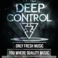 DEEP CONTROL - #035 (WINTER PODCAST)