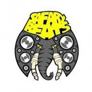 Safary Beats - Farover (Original mix)