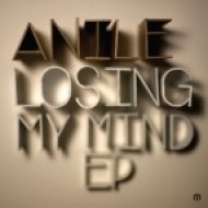 Anile - To Live Without (Original Mix)