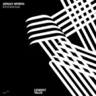 Jonas Woehl - Stockholm (Atlantik Remix)