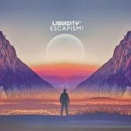 Future Prophecies - September (Maduk & Champion Remix)