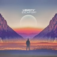 Murdock, Submatik & Jenna G - Good Luv (Original mix)