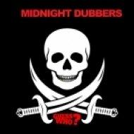 Midnight Dubbers - The Moocher (Midnight Dubbers Main)