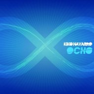 DJ Pippi, Kiko Navarro, Tuccillo - Higher (Extended Mix)