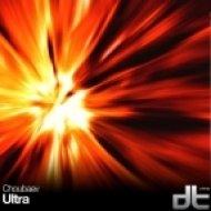 Choubaev - Ultra (Original Mix)